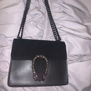Great Gucci Dionysus copy - Brand New